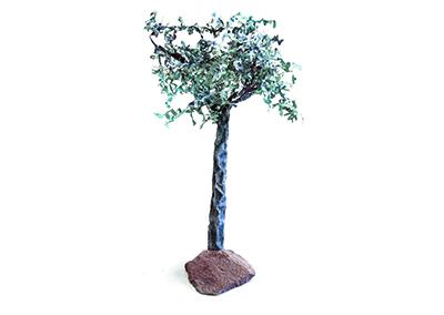 """Árvore """"Tree"""""""